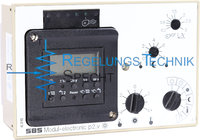 SBS Modul-electronic p2.v